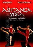 Ashtanga Yoga Primary Series [DVD]