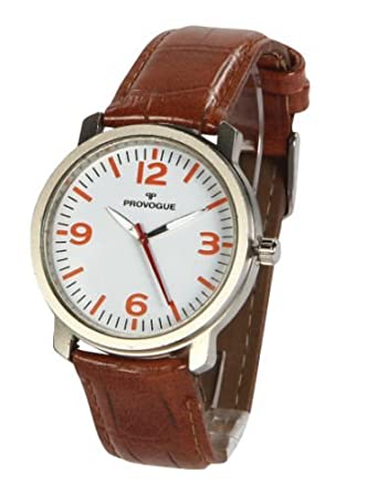 watches gold strap the brown rose rosegold grande products mvmt leather