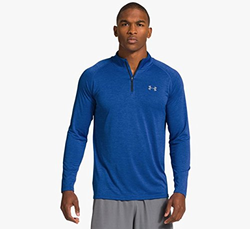 Under Armour Men's UA Tech™ ¼ Zip