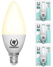 Espartan - LED Bulbs