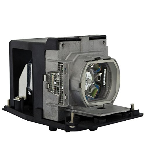 SpArc Platinum Toshiba TLP-X3000 Projector Replacement Lamp with Housing [並行輸入品]   B078G9CRRF