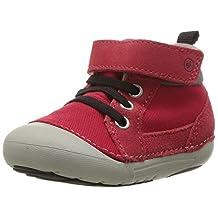 Stride Rite Boy's SM Danny Sneakers