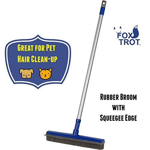 furemover broom - 5