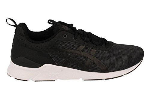 H7w0n Cross 9090 Lyte Mehrfarbig Adulto Gel 0000001 Zapatillas Runner Asics de Multicolour Unisex Tqt6w0t