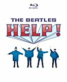 The Beatles: Help! [Blu-ray]