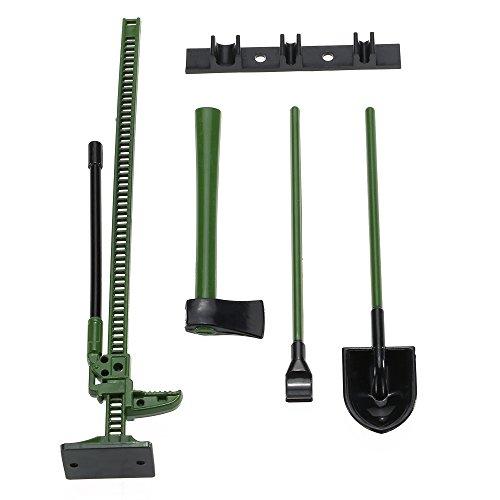 goolsky-4pcs-austar-10009a-rc-decoration-tools-set-kit-rc-accessories-for-110-rc-rock-crawler