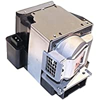 P Premium Power Products FP Lamp Compatible Mitsubishi Accessory (VLT-XD221LP-ER)