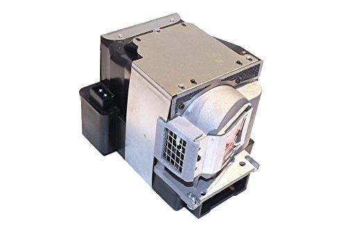 P Premium Power Products FP Lamp Compatible Mitsubishi Accessory (VLT-XD221LP-ER) by P Premium Power Products