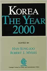 Joo han sung Han Sung