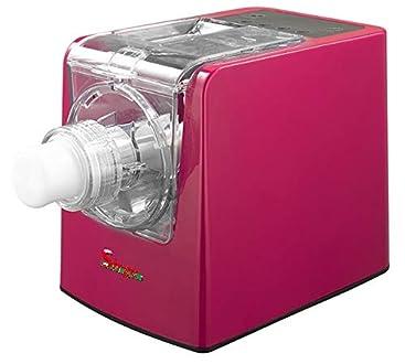 sirge patamagic machine p tes automatique pour faire des p tes fra ches la maison 300 watt. Black Bedroom Furniture Sets. Home Design Ideas
