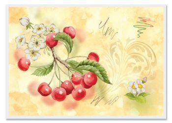 Cherrys-Paper-Placemats-50-Per-Pack