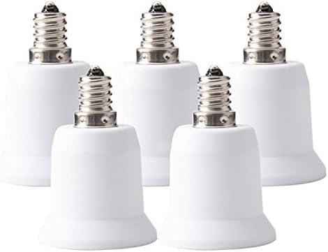 A15 Smart Light Bulb Making A Ceiling Fan Smart If It