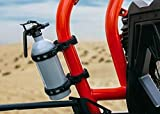 Fire Extinguisher Mount- 2 Pack