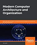 Modern Computer Architecture and