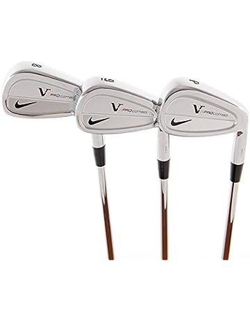 593e52ccd5 New Nike VR Pro Combo Iron Set 8-PW Uniflex Steel RH
