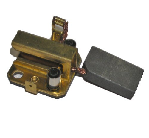 - Porter Cable 890/891/892/893/894/895 Router Replacement Brush & Holder # A13684