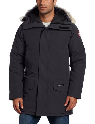 Canada Goose Mens Langford Parka product image