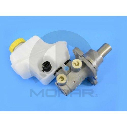 Mopar 6803 3786AA, Brake Master Cylinder by Mopar (Image #1)