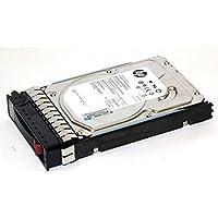 HP MB1000ECWCQ 1TB 7.2K 3G LFF SATA HDD