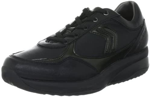 Geox DONNA ENERGY WALK Sportive Sneakers