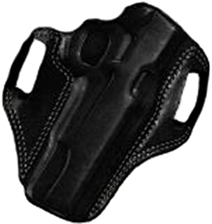 product image for Galco Combat Master Belt Holster for S&W 4006
