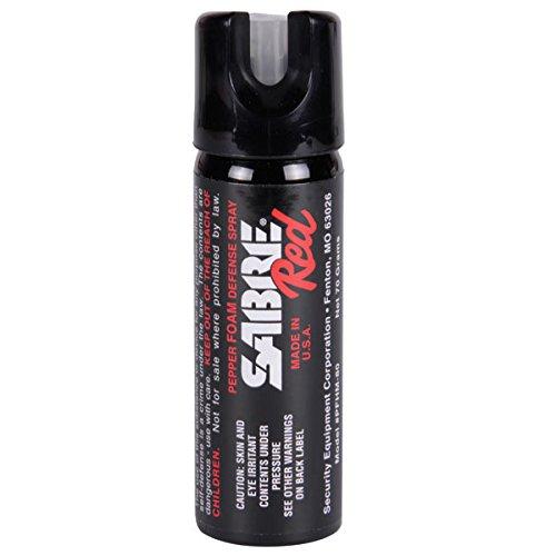 sabre-red-pepper-foam-police-strength-home-defense-pepper-spray