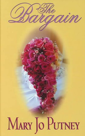 book cover of The Would-be Widow