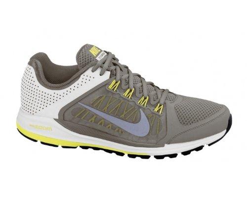 Nike Zoom Elite + 6 Scarpe Da Corsa Da Uomo. Taglia 8.5