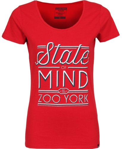 Zoo York Girls Clothing - 1