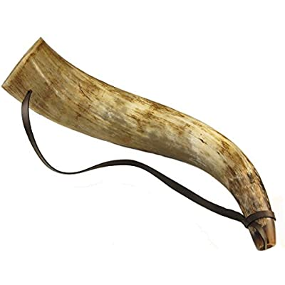traditionally-handcrafted-ox-horn