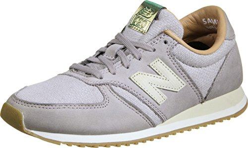 Wl420 New W Calzado Grau Balance 5RqHwg
