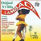 Lambada-Original No 1