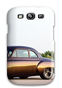 Evelyn C. Wingfield's Shop New Style New Chevy Tpu Skin Case Compatible With Galaxy S3 5054477K16761119