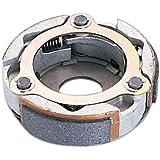 キタコ(KITACO) 強化クラッチキット シグナスX/アクシストリート/ビーウィズ125等 109-307-0406000