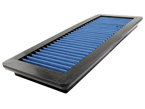 aFe 31-10174 Pro Dry S Performance Air Filter
