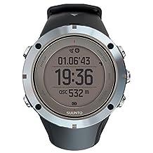 Suunto Ambit3 Peak GPS Watch - Sapphire by Suunto