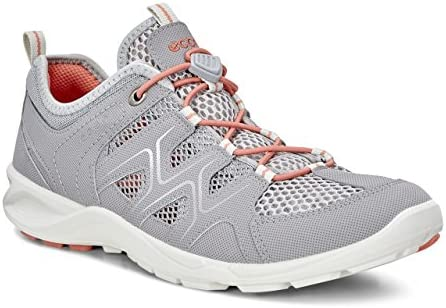 ECCO Women's Terracruise Outdoor Multisport Training Shoes
