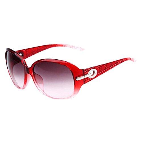 Fashion Beach Eyeglasses UV Prevention Cycling - Su Glass Hut