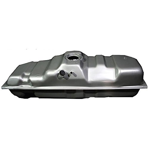 Direct Fit Fuel Tank Gas Tank For Chevy & GMC C1500 C2500 C3500 K1500 K2500 - BuyAutoParts 38-203168O (C3500 Fuel Tank)