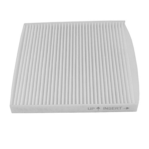 Beck Arnley 042-2074 Cabin Air Filter for select  Toyota Tacoma models
