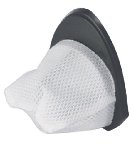 Shark XSB726N Dust Cup Filters for SV75 & SV75_N