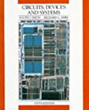 Circuits, Devices and Systems, Smith, Ralph J. and Dorf, Richard C., 0471839442