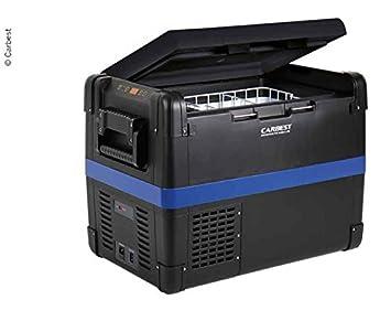 Auto Kühlschrank 12v Kompressor : Carbest kompressor kühlbox v v v l kg amazon