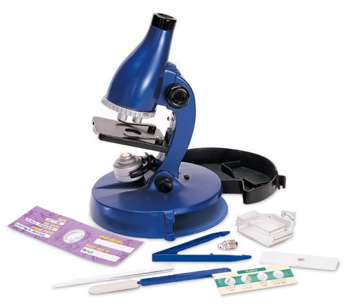Learning Resources Primary Microscope from Learning Resources