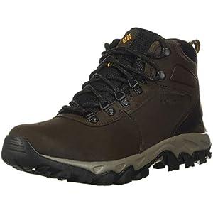 Waterproof Hiking Boot Shoe