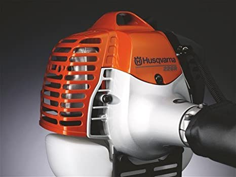 Husqvarna - Desbrozadora gasolina 543RS