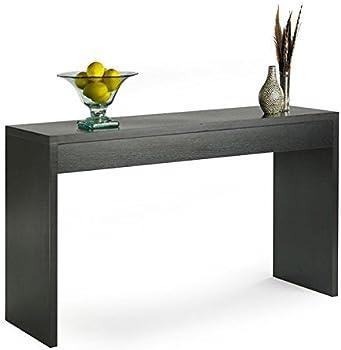 Convenience Concepts Console Table