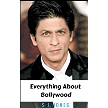 Everything about Bollywood ( All about famous Bollywood Singers , Directors , Actors and Actresses )