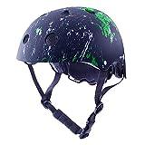 Exclusky Kids' Bike Helmets