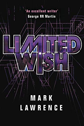 Limited Wish (Impossible Times)